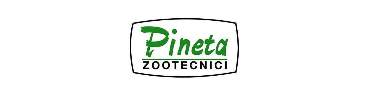 Pineta Zootecnici