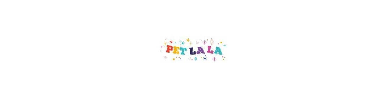 PETLALA