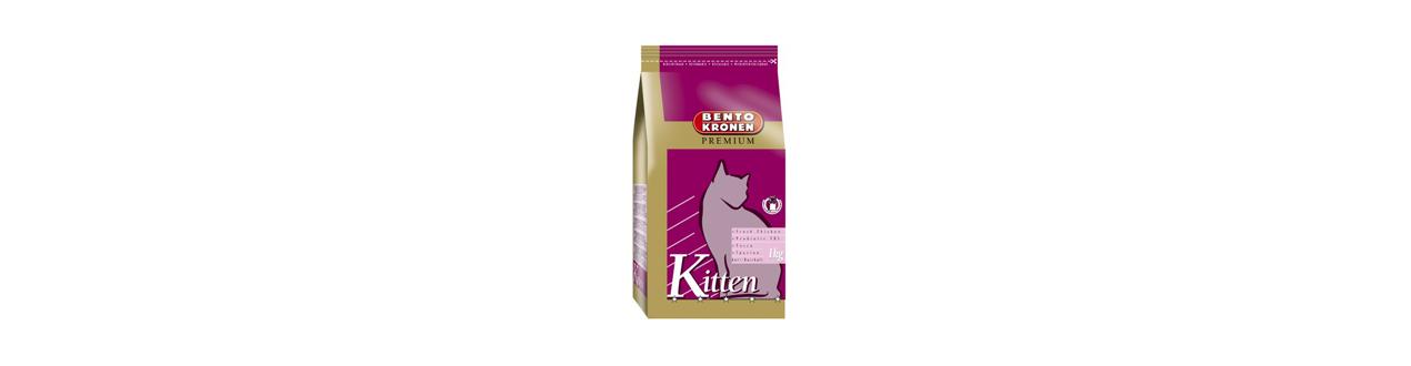 Bento Kronen Premium