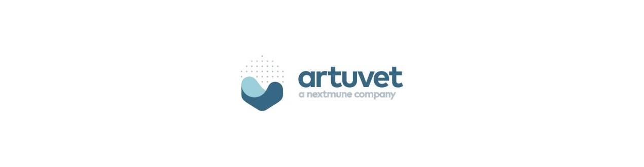 Artuvet