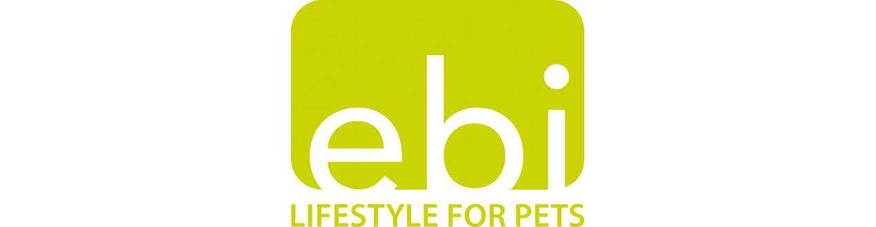 Ebi - Lifestyle for pets