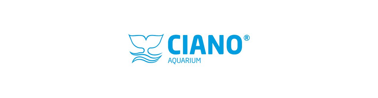 Ciano - Aquarium