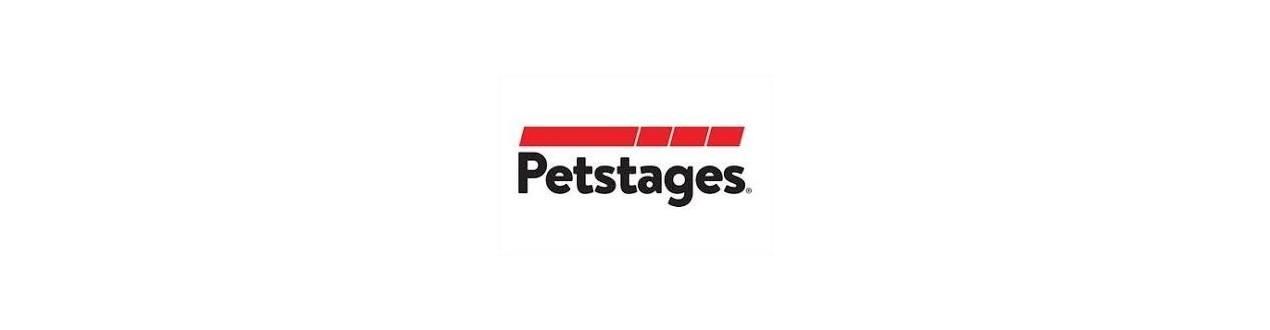 Petstages