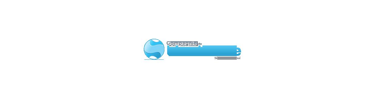 Compagnie du bicarbonate