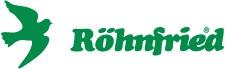 Röhnfried - Dr Hesse Tierpharma GmbH & Co