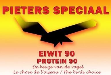 Pieters Speciaal