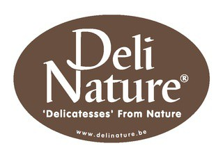 Deli-Natuur