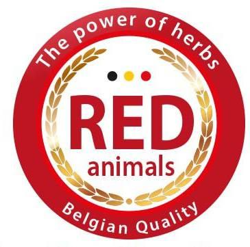 Red Animals - Produits généraux