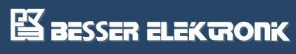 Besser Elektronik