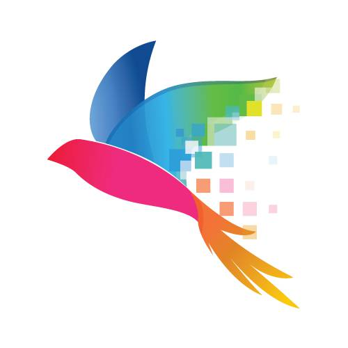 Vogels Evolution Pro