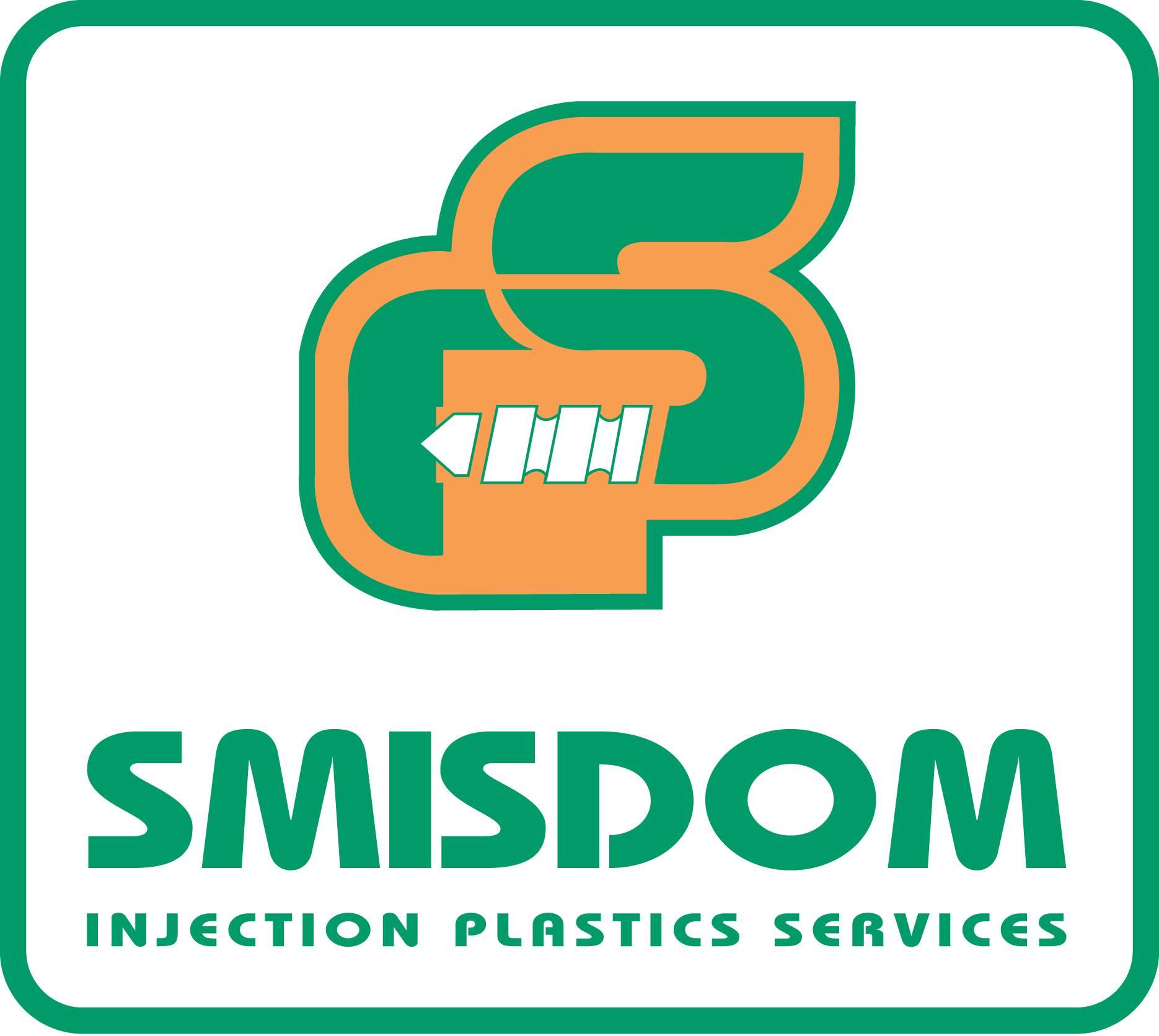 Smisdom Plastics