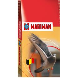 Mariman Traditional Premium