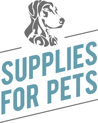 Supplies For Pets