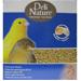Pâtée Deli-Nature