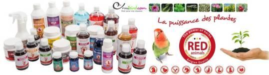 Ornibird - Tout pour vos Oiseaux