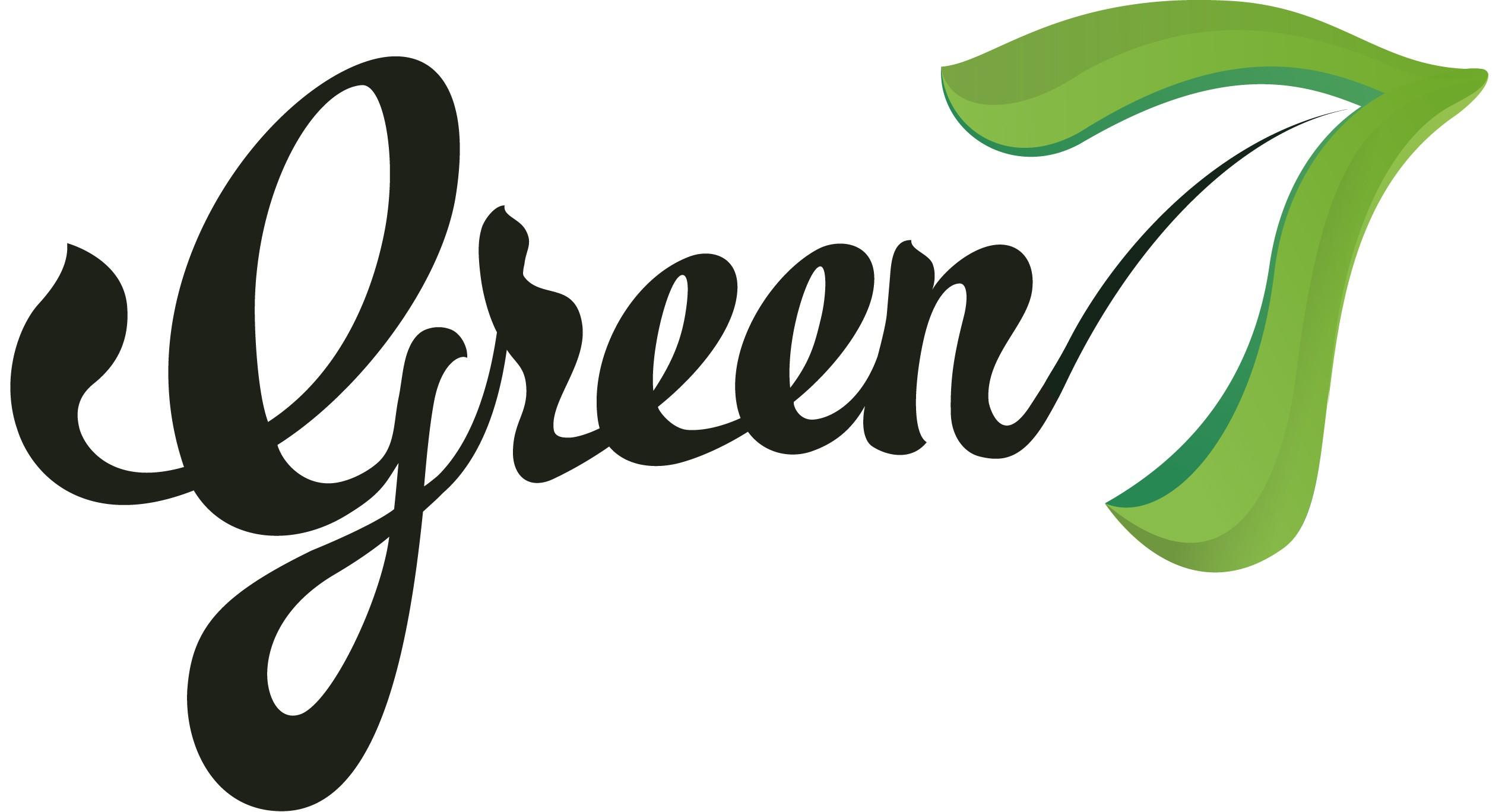 Green 7 - Novatech