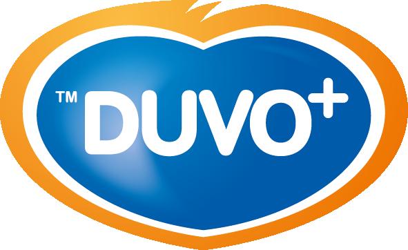 Duvo +